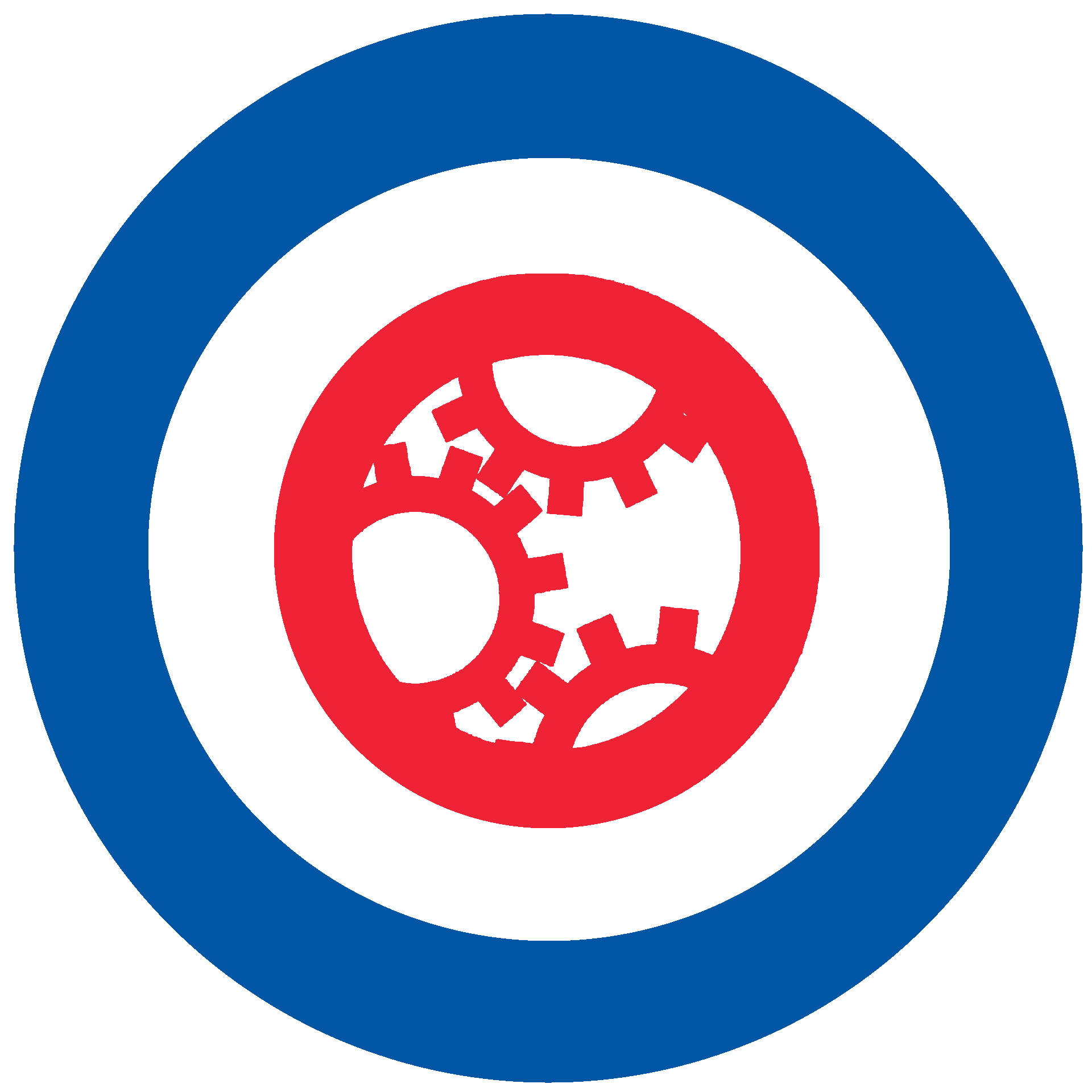 https://www.frenchautomation.com/img/logo_fa.png